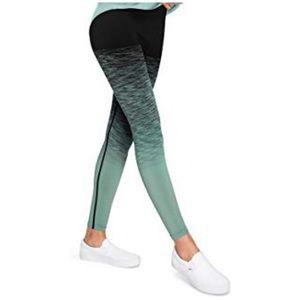 PINK Ultimate Seamless Leggings